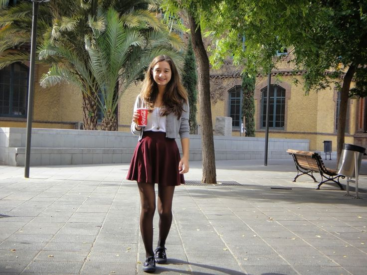 A&M Barcelona