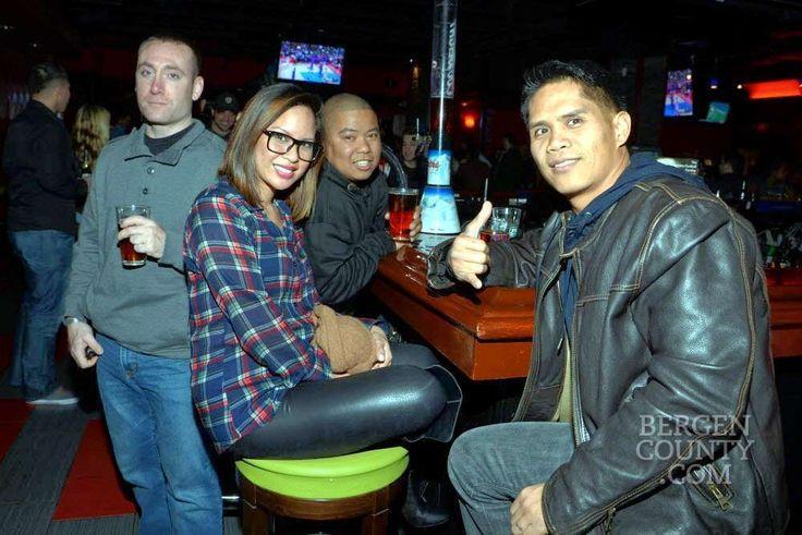 Singles bars bergen county