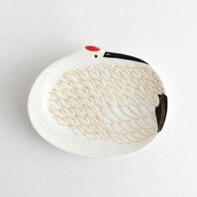 CLASKA(クラスカ) 公式通販サイト。伝統の手仕事でつくられる工芸品からデザイナーによる新しいプロダクトまで、今の日本の暮らしに映えるアイテムを集めたライフスタイルショップです。