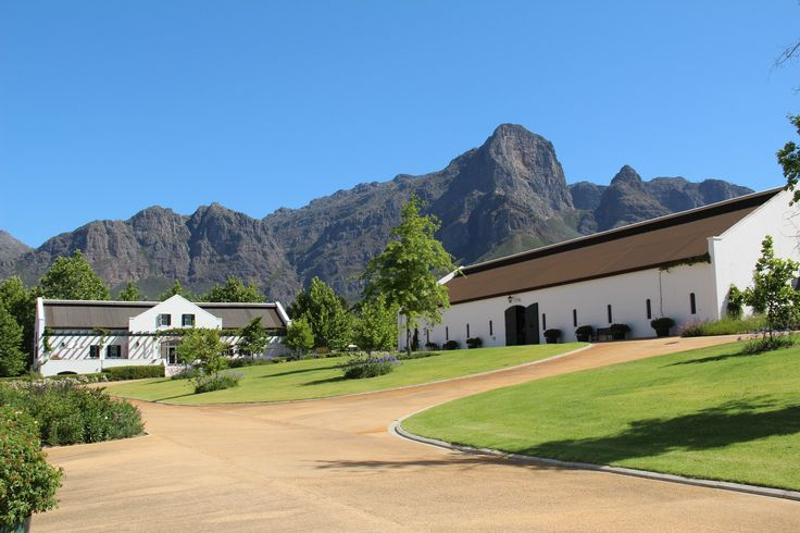 Franschhoek Motor Museum The museum offers visitors a special opportunity to look back at more than 100 years of motoring history.