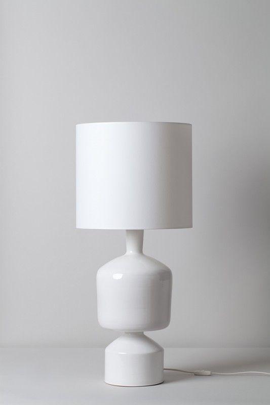 Linck Ceramics   0.54   Handcrafted   Switzerland   Design by Margrit Linck (1897-1983)