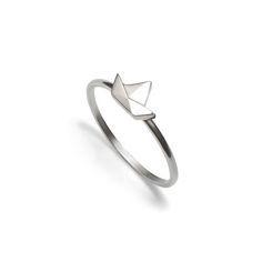 Silberschmuck kaufen online  Die besten 25+ Ringe online kaufen Ideen auf Pinterest | Diamanten ...