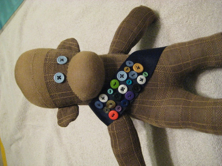 118 best sock monkey images on Pinterest | Sock animals ...