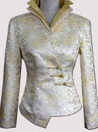 silk coats - Google Search