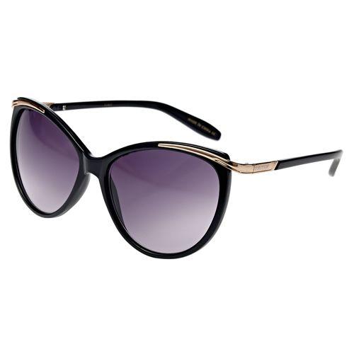 Óculos Triton 31857