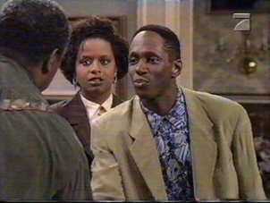 20 years later where are they now the cast of quotthe cosby