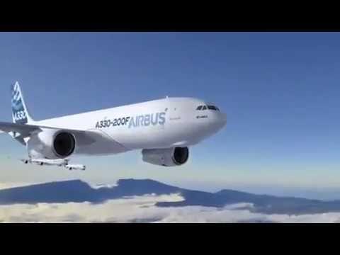Billigflüge ✈ Billige Flüge.ch ✈ Günstige Flüge Vergleichen & Buchen✔ Bi...