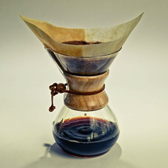 Hand Recognition Coffee Maker : 25+ basta Coffe maker ideerna pa Pinterest Kaffebryggare, Espresso och Kaffe