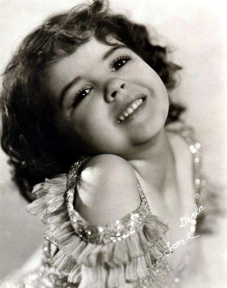 12 best Farina, Little Rascals images on Pinterest | Black ...