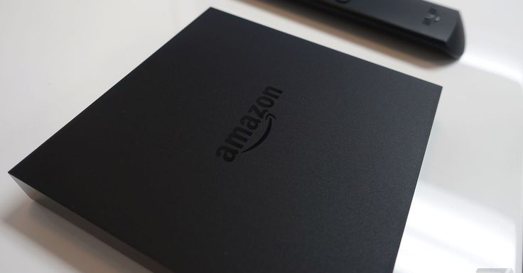 https://www.ebates.com/r/AHMEDR148?eeid=28187 Amazon launches web browser for Fire TV https://www.booking.com/s/35_6/b0387376