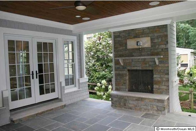 17 best fantastic french doors images on pinterest for Swinging patio door