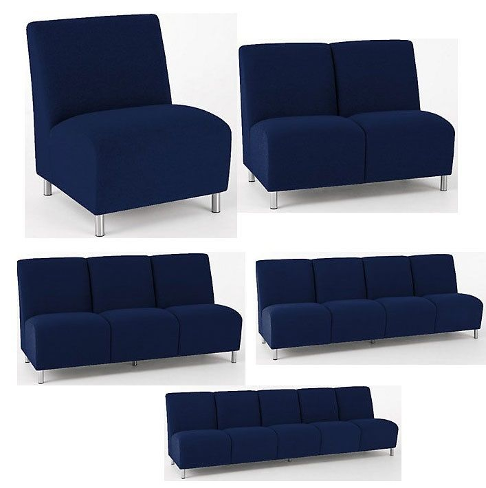 Office Chairs - Conference Room Furniture - Office Furniture - Reception     Furniture - Office-Chairs-Discount.com
