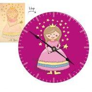 Objets personnalisés avec le dessin sublimé de vous enfant - Madame Pop And Kids