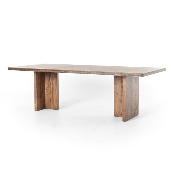 Dining Room Cross Dining Table Dining Table Modern Dining