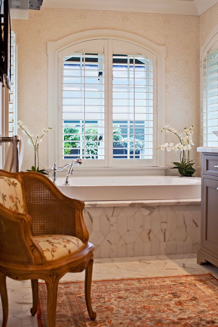 24 Best Decorating With Old Shutters Images On Pinterest