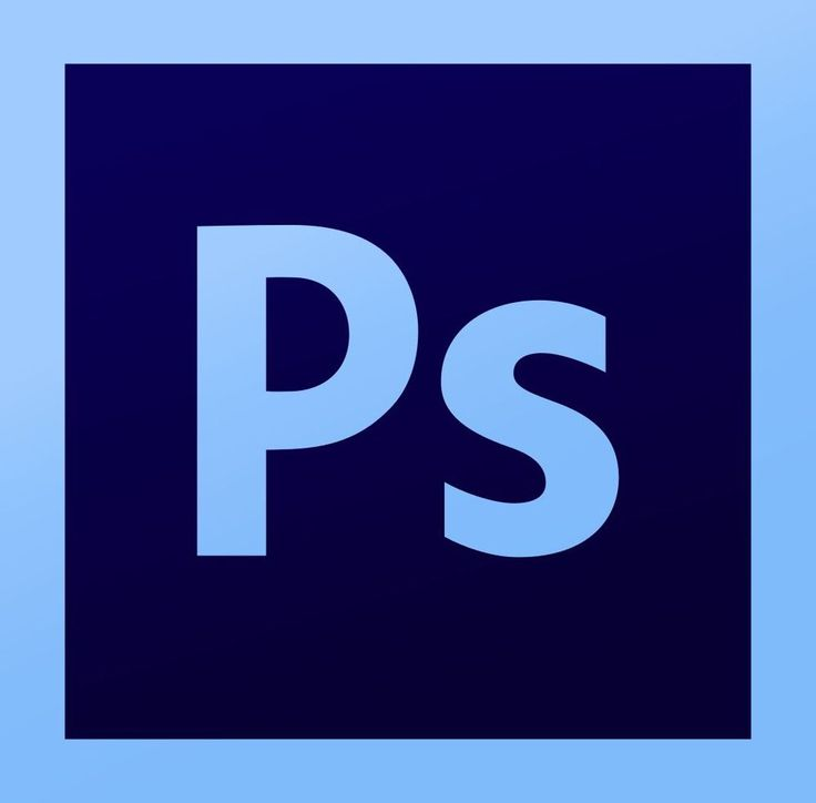Photoshop Portable Version You Can Use Everywhere #Adobe
