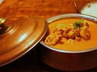 Butter Chicken | Official Thermomix Recipe Community