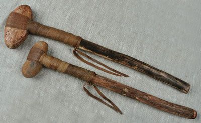Native American Craft Supplies Beads Leather