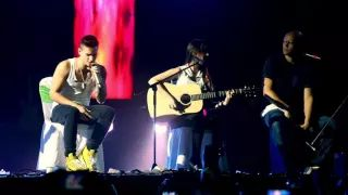 XTX Channel - YouTube  Maluma en Concierto