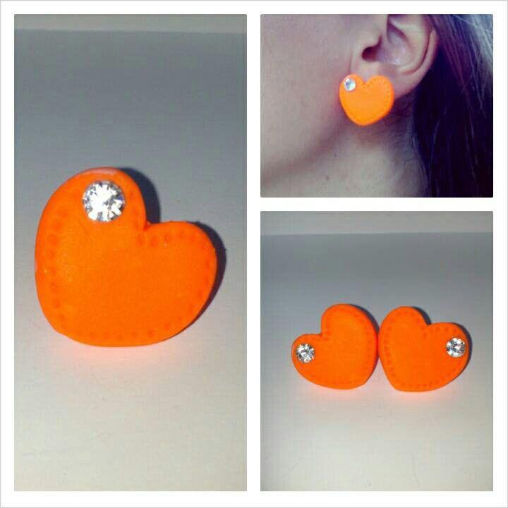 Fimo Cernit handmade