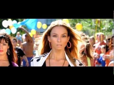 Ricki-Lee - Do It Like That video