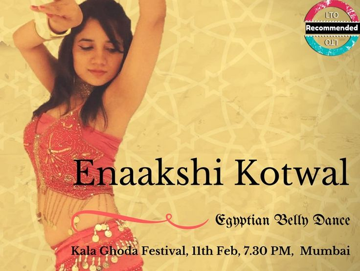 """OhBoy! Can she Dance or what :) If u missed her performance @ #KALAGHODA #festival in #Mumbai u gotta watch dis for Enaakshi Kotwal #rocked d #stage. From #bellydance to #kathak to #latin n more she #moved everyone wid her #moves :) N if you wanna learn she runs """"WHITE PEACOCK DANCE STUDIO"""" in Mumbai #turnon #dance 