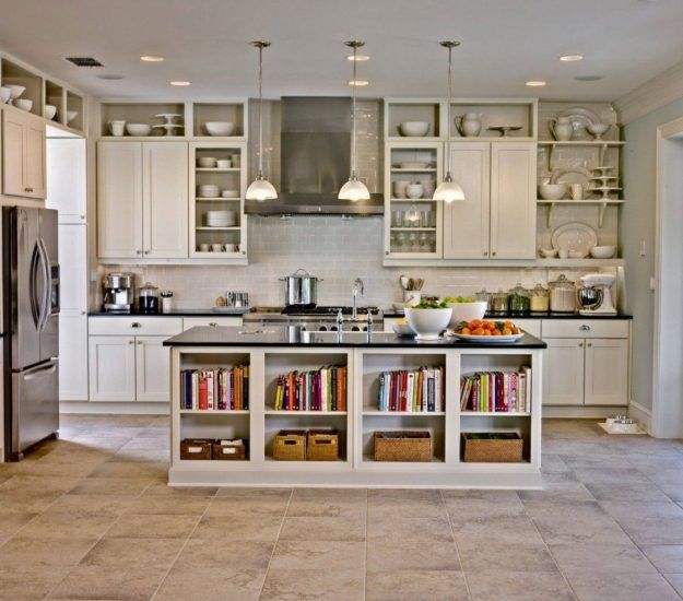 Five No Fail Palettes For Colorful Kitchens: 1000+ Ideas About Warm Kitchen Colors On Pinterest