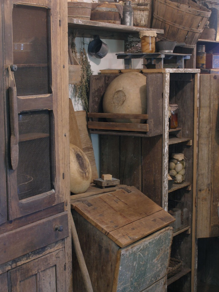 Sweet Liberty Homestead Come Follow us as I am ready to make primitives again! Yayyyy Bowl rack, soap dish, cupboard, shelf made by Sweet Liberty Homestead