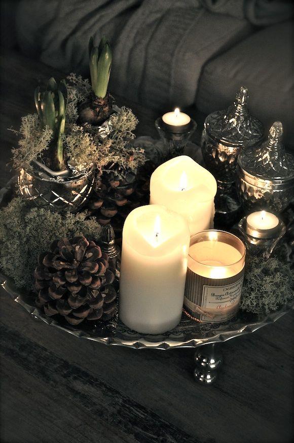 dekorasjon 29.10.2012 3