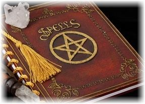 Cleansing spells for the home. Learn how to clear negative energy: http://www.spiritualcoach.com/spiritual-house-cleansing/#ghosts #wicca #witchcraft #spells