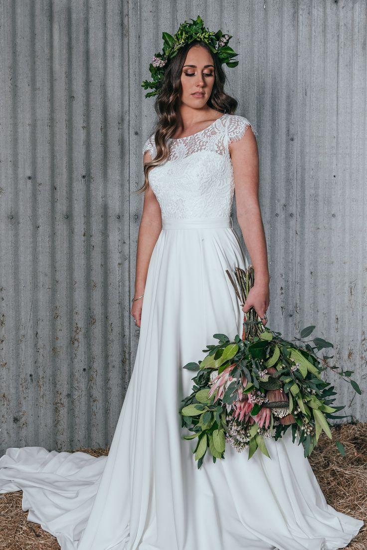 Wedding dresses melbourne prices-8725