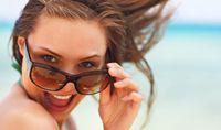 Op je mooist in de zomer met zomerse makeup | Rubriek.nl