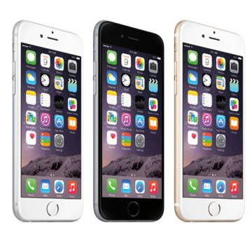 The reviews are in—should you get the iPhone 6 or iPhone 6 Plus?