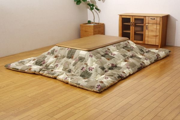Find More Quilts Information about FU03 Washable Kotatsu Futon Blanket Square 205x205cm 4 Design Patchwork Style Cotton Soft Quilt Japanese Kotatsu Futon Cover,High Quality cover mario,China cover clothing Suppliers, Cheap cover up beach dress from Jiangshan Fuji-Kotatsu products Co,ltd on Aliexpress.com