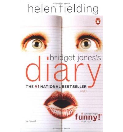 bridget jones diary book | bridget jones diary hardback by author fielding book rating 03