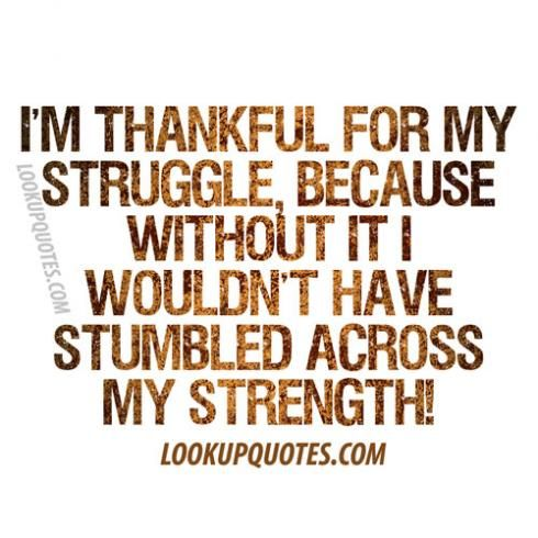 25+ best Quotes about being thankful on Pinterest | Quotes about ...