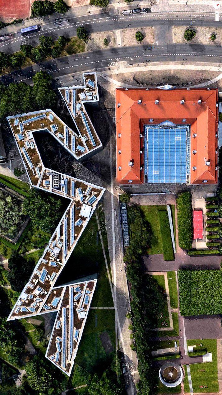 Parkett Berlin 58 best parkett direkt berlin sehenswürdigkeiten images on