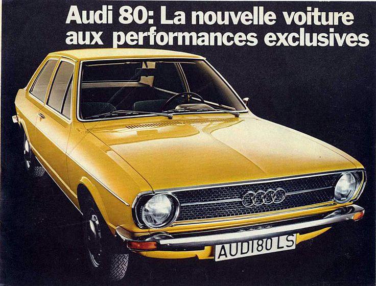 voiture année 1960 1970 | voitures de l année 1970 1980 dr diaporama les voitures de l année ...