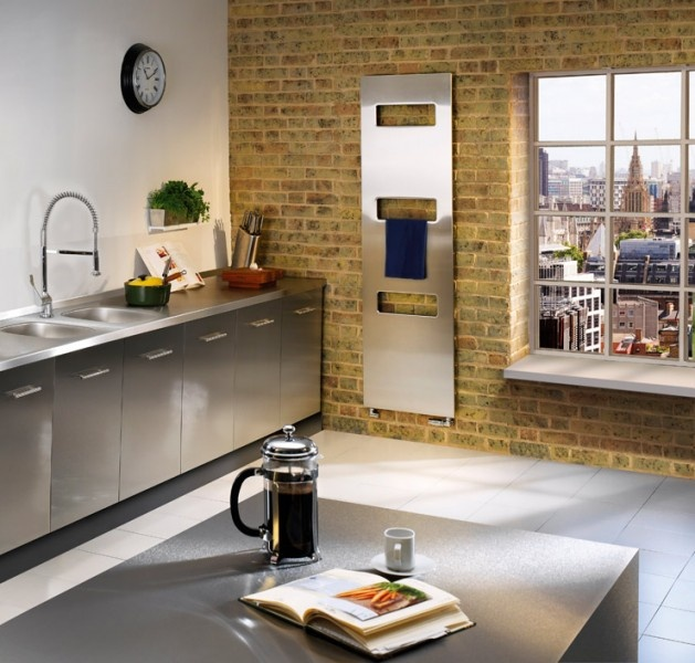 1000 Images About Kitchen On Pinterest: 1000+ Images About Radiators For Kitchens On Pinterest