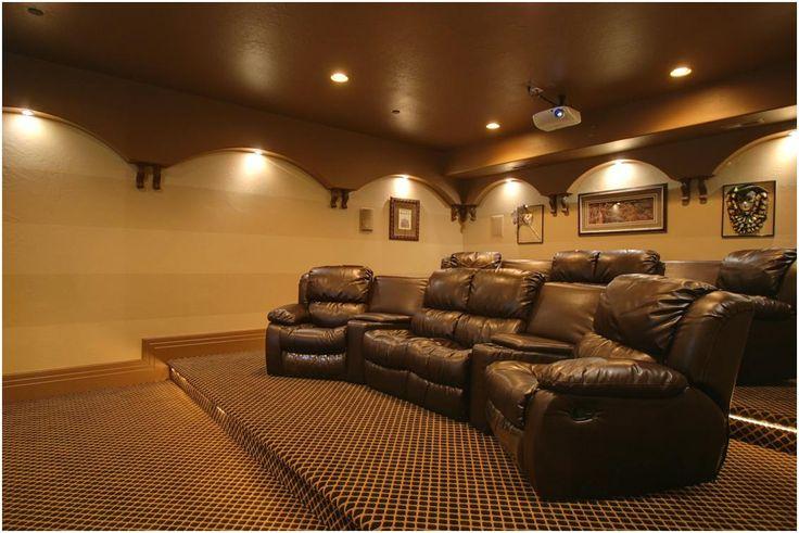 best 25  theater seating ideas on pinterest