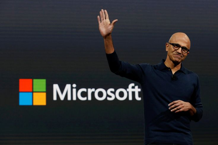 Microsoft patches critical Windows security flaw disclosed by Google