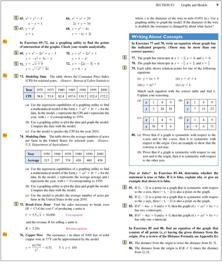 Calculus larson 9th edition solution guide ebook array calculus by ron larson and bruce edwards 2013 hardcover 10th edition rh mini fourtwenty fandeluxe Images