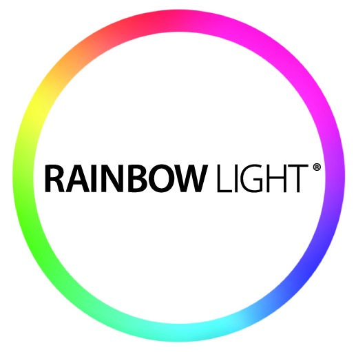 Rainbow Light, the pioneer of the natural industry's top-selling women's multivitamin wants to help you with your summer nutrition. They have provided me with vitamins and food supplement mix to giveaway to you guys. And They are sending me some too.