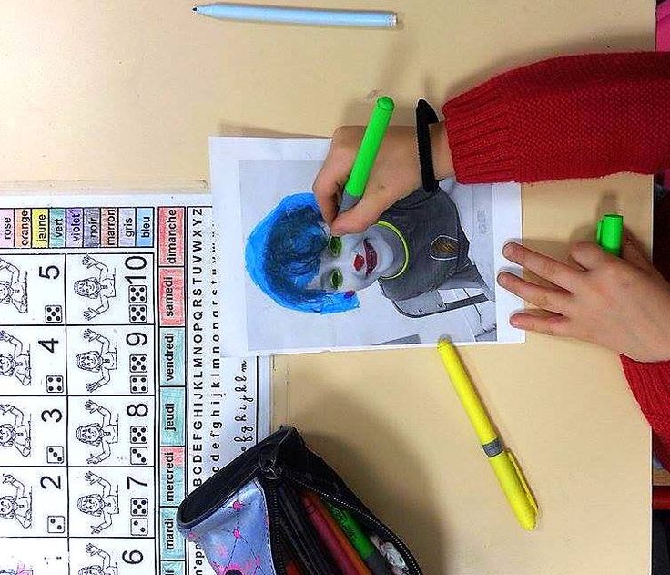 Actividades creativas para clase de ele. Ele con adolescentes. Enseñar español con adolescentes #spanishteacher #profedeele #teachmorespanish