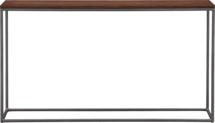 399 best images about Fancy Furniture on Pinterest Steel  : cc07778cf6f5e4ffeba3c516dc0c2ec0 table tv hall tables from www.pinterest.com size 736 x 424 jpeg 14kB