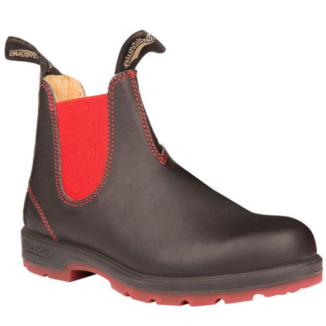 Chaussures Blundstone 1316 Unisexe