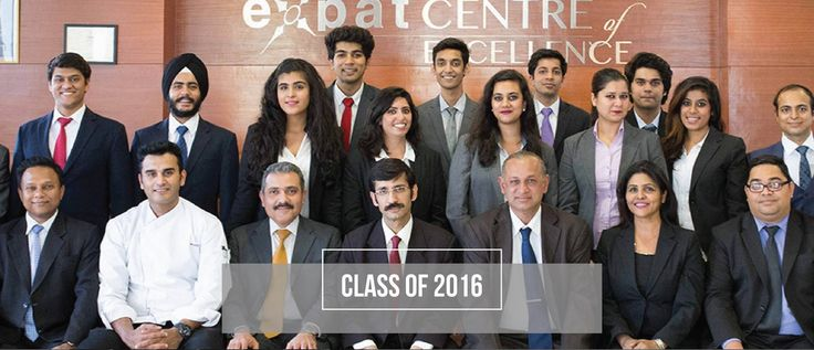 Ecole Lavasa provides the best career opportunity to students in hospitality sector (hotel management sector) through their experts and best infrastructure and placement opportunity. http://www.wherevent.com/detail/Ecole-Hoteliere-Lavasa-The-Ecole-Lavasa-Connect