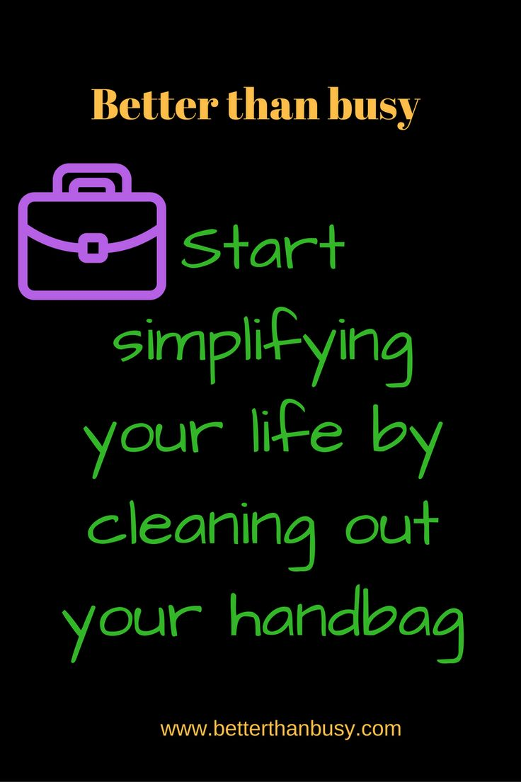 How to start taking control of your life with some simple decluttering steps AND A FREEBY