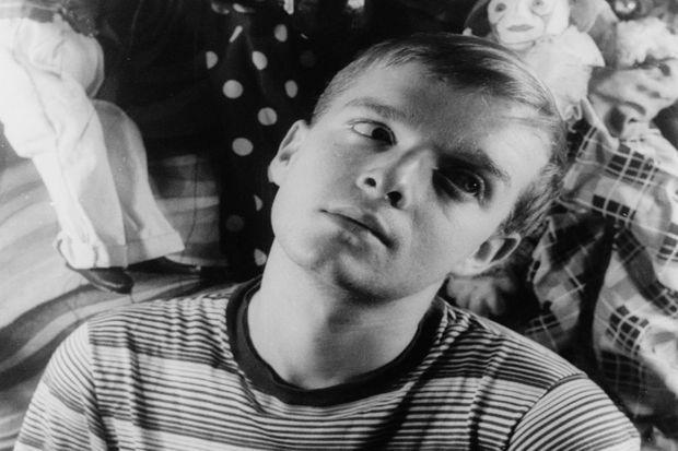 Een twintigtal onuitgegeven werken uit de jeugd van de Amerikaanse schrijver Truman Capote zijn in de Verenigde Staten opgedoken. Ze werden ontdekt door de Zwitserse uitgevers Peter Haag en Anuschka Roshani.