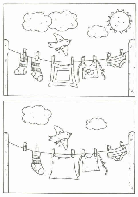 iki resim arasındaki fark çalışması (12)